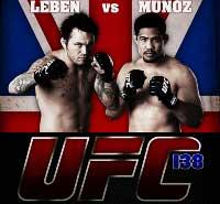 leben_vs_munoz_full_fight_video_ufc_138_allthebestfights