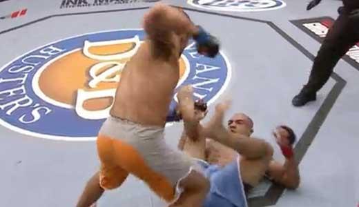 http://www.allthebestfights.com/wp-content/uploads/2011/12/brandao_vs_bermudez_full_fight_video_ufc_tuf_14_finale_allthebestfights.jpg