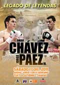 chavez_vs_paez_jr_2011_poster_allthebestfights