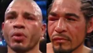 cotto_vs_margarito_2_full_fight_video_pelea_2011_allthebestfights