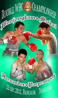 hernandez_vs_kompayak_porpramook_poster_allthebestfights
