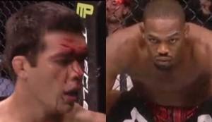 jon_jones_vs_machida_full_fight_video_ufc_140_allthebestfights