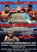 khan_vs_peterson_poster_2011_allthebestfights