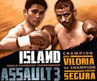 segura_vs_viloria_full_fight_video_pelea_allthebestfights