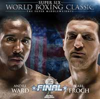 ward_vs_froch_full_fight_video_pelea_allthebestfights