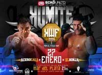 cali_vs_enrique_full_fight_video_kwf_kumite_allthebestfights