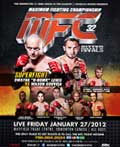 mfc_32_poster_allthebestfights
