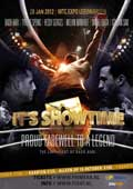 its_showtime_55_poster_allthebestfights
