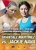 martinez_vs_nava_2_poster_allthebestfights