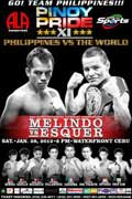 melindo_vs_esquer_poster_allthebestfights