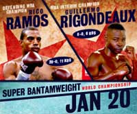 ramos_vs_rigondeaux_poster_allthebestfights
