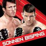 sonnen_vs_bisping_full_fight_video_ufc_on_fox_2_allthebestfights