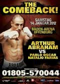 abraham_vs_farias_poster_allthebestfights