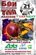 tatneft_cup_poster_21_01_2012_allthebestfights