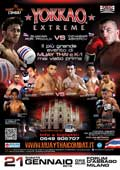 yokkao_extreme_2012_poster_allthebestfights