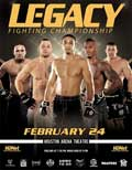 lfc_10_poster_allthebestfights