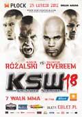 ksw_18_poster_allthebestfights