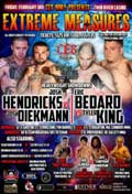 ces_mma_extreme_measures_poster_allthebestfights