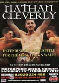 cleverly_vs_karpency_poster_allthebestfights