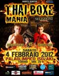 thai_boxe_mania_2012_poster_allthebestfights