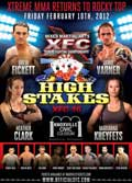 xfc_16_poster_allthebestfights