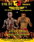 natural_powers_2012_poster_allthebestfights