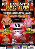 k1_event_3_brice_guidon_vs_yauhen_poster_allthebestfights