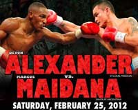 maidana_vs_alexander_full_fight_video_pelea_allthebestfights