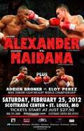 maidana_vs_alexander_poster_allthebestfights