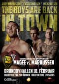 markussen_vs_magee_poster_allthebestfights