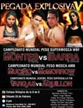 montes_vs_ibarra_poster_allthebestfights