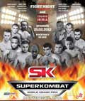 superkombat_1_2012_poster_allthebestfights