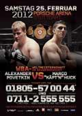 povetkin_vs_huck_poster_allthebestfights