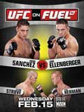 ufc_on_fuel_tv_1_poster_allthebestfights