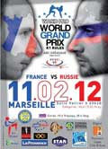 wako_pro_russia_vs_france_poster_allthebestfights