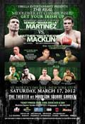 martinez_vs_macklin_poster_allthebestfights