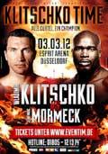 klitschko_vs_mormeck_poster_allthebestfights