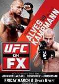 ufc_on_fx_2_poster_allthebestfights