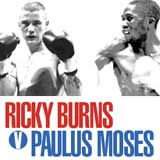 burns_vs_moses_poster_allthebestfights