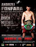 fonfara_vs_mitchell_poster_allthebestfights
