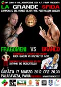 fragomeni_vs_branco_poster_allthebestfights