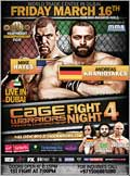hayes_vs_kraniotakes_poster_cwfc_4_allthebestfights