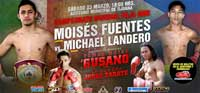 garcia_vs_landero_full_fight_video_pelea_allthebestfights