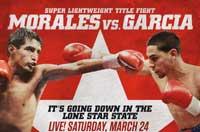garcia_vs_morales_full_fight_video_pelea_allthebestfights