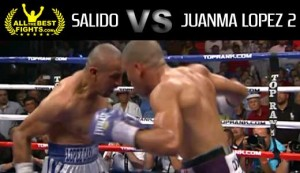 lopez_vs_salido_2_full_fight_video_pelea_allthebestfights