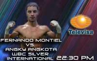 montiel_vs_angkota_poster_allthebestfights