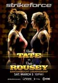 strikeforce_tate_vs_rousey_poster_allthebestfights