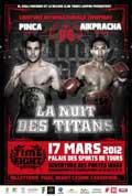 pinca_la_nuit_des_titans_poster_allthebestfights