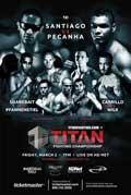 titan_21_poster_allthebestfights
