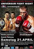 balzsay_vs_sartison_poster_allthebestfights